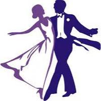 Ренесанс — Танці