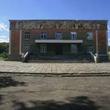 Комунальний заклад «Публічна бібліотека» Вишневої міської ради