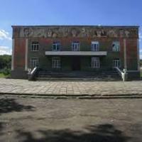 Комунальний заклад «Публічна бібліотека» Вишневої міської ради — Бібліотеки