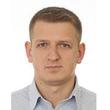 Ніколаєнко Володимир Олександрович