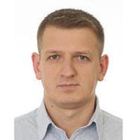 Ніколаєнко Володимир Олександрович — Міська влада