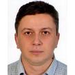 Шамровський Ілля Олександрович — заступник мера Вишневого