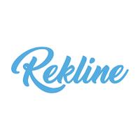 Rekline — Маркетинг