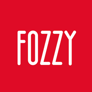 FOZZY page
