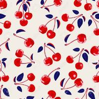 Cherry Print — Маркетинг