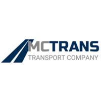 МС-Транс — Логістика і транспорт