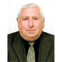 Бондар Аркадій Юхимович — Городская власть