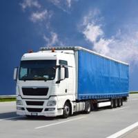 MTransport — Логістика і транспорт