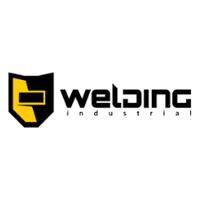 Welding Industrial — виробник меблів — Меблі на замовлення