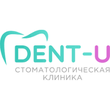 Dent-U