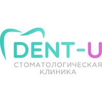 Dent-U — Стоматолог