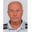 Руденко Микола Федорович