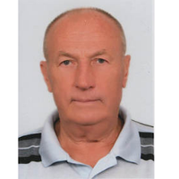 Руденко Микола Федорович — членвиконкому Вишневоїміськоїради — Міська влада