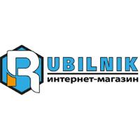 Рубильник — магазин електротехнічної продукції — Інтернет магазини