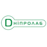 Dniprolab — Лабораторії