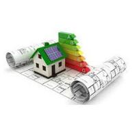 Клімат UA — кліматична техніка — Ремонт побутової техніки