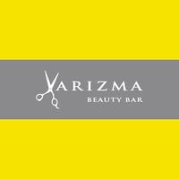 Xarizma Beauty Bar — Манікюр та педікюр
