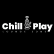 Chill and Play