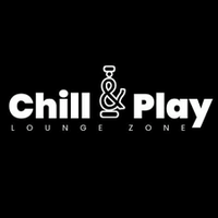 Chill and Play — Кальянні