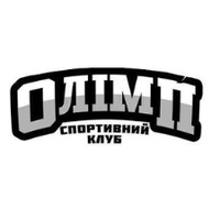 Олімп у Вишневому — Тренажерний зал та фітнес