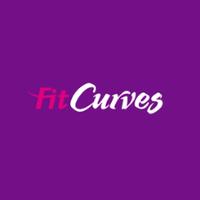 FitCurves — фітнес — Тренажерний зал та фітнес