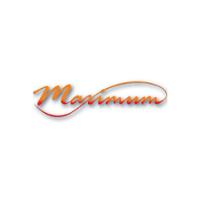 MaximumNet — провайдер — Телебачення та інтернет