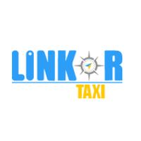 Лінкор-таксі — Таксі