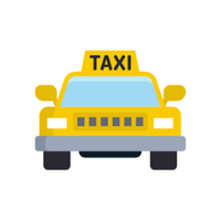 Таксі 620 — Таксі