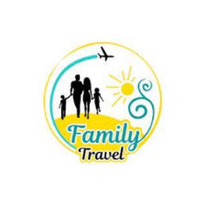 Family Travel — сімейні подорожі page
