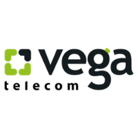 Vega Telecom у Вишневому — провайдер — Телебачення та інтернет