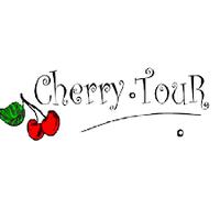 Cherry Tour — Турагентства