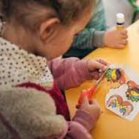 Дитячий садок Родинний — Школи і садочки