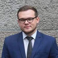 Адвокат Мамчик — Юридичні послуги