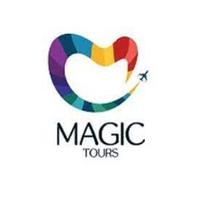 Magic Tour — турагентство — Турагентства
