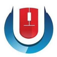 Union Vivat — IT