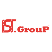 ISTEC Group — IT