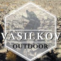 Outdoor — Походи та туризм