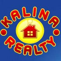 Kalina-Realty — агентство нерухомості — Агенції нерухомості