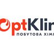 OptKlin