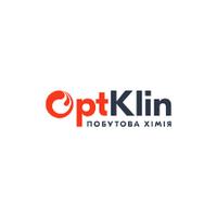 OptKlin — Інтернет магазини