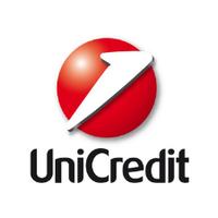 Unicredit Bank в Борисполі — Банки та кредитні організації
