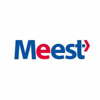 Міні відділення 8352 Meest в Борисполі — МістЕкспрес