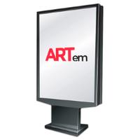 ARTem — Маркетинг