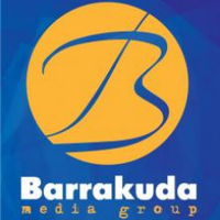 Баракуда Медіа — Маркетинг