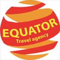 Екватор — турагентство — Турагентства
