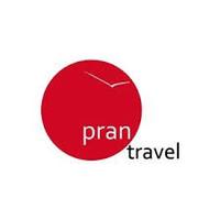 Pran travel — Турагентства