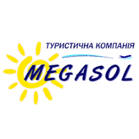 Мегасол — Турагентства