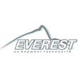 Everest — ремонт комп'ютерів та ноутбуків