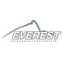 Everest — ремонт комп'ютерів та ноутбуків — Ремонт ПК та ноутбуків