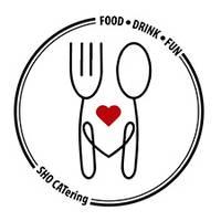 ШО Catering — доставка їжі — Обіди